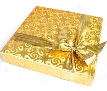 Gift Ideas List for a 15 Year Old Girl: The Gift Ideas List Site