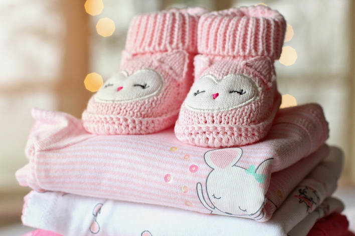 New Baby Shower Gift Idea List: The Gift Ideas List Site