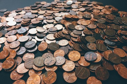 How do You Know if a Penny is Copper: The Gift Ideas List Site