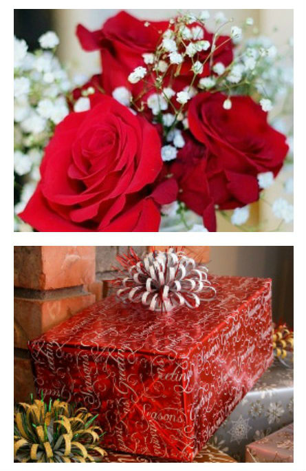 7th Wedding Anniversary Gift List Traditional, Modern, Gem Stone, Flower: Which anniversary will you be celebrating?