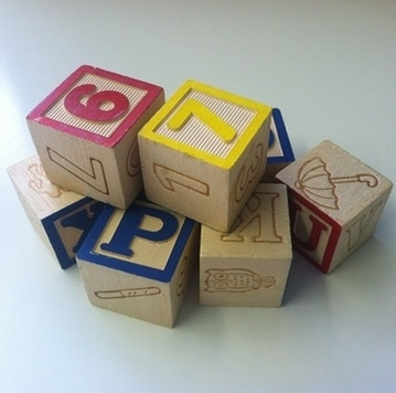 Building Blocks for Kids it's an Educational Game With Huge Learning Benefits: The Gift Ideas Site