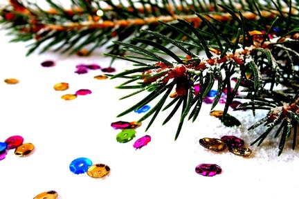 Rainbow Christmas Tree Theme Ideas: The Gift Ideas List Site
