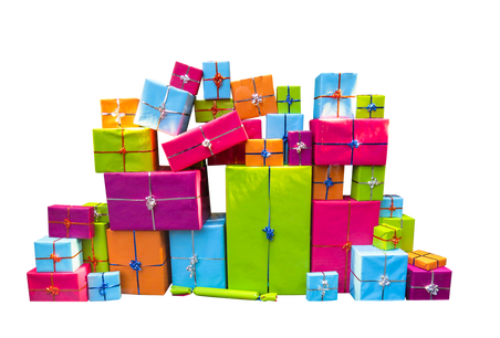 Gift Idea List for a 12 Year Old Girl: The Gift Ideas List Site