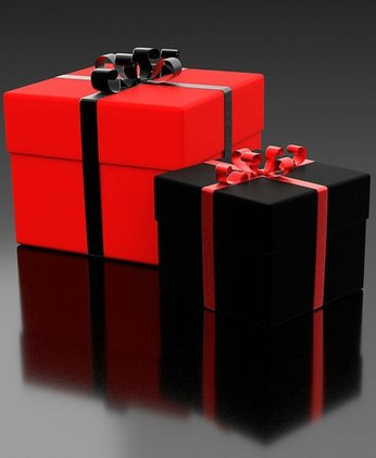 Gifts for the Special Lady on Your List: The Gift Ideas List